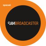 SAM Broadcaster PRO Crack 2019 + For Windows 10 Updated