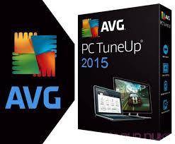 AVG PC TuneUp 21.2.2916 Crack