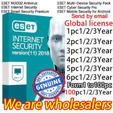eset internet security license key digital