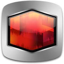 Sound Forge Pro 13.0 Build 46 Crack With Keygen Free Download 2019