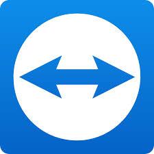 TeamViewer 14.2.2558 Crack With Keygen Free Download 2019