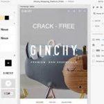 Adobe Crack