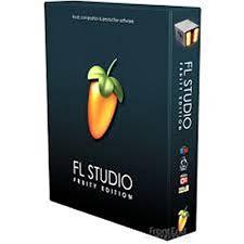 FL Studio Crack