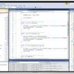 Microsoft Visual Studio Crack