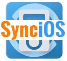 Syncios v7.1.0 Crack