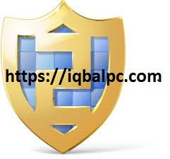 Emsisoft Anti-Malware CrackEmsisoft Anti-Malware Crack