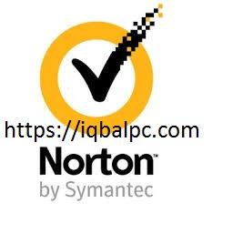 Norton AntiVirus Crack