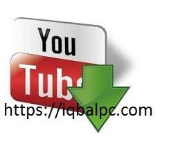 Youtube Movie Downloader Crack