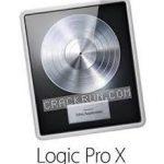 Logic Pro Crack