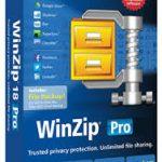 WinZip Pro Crack