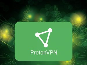 ProtonVPN 1.21.2 Crack