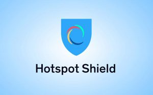 Hotspot Shield 10.21.2 Crack