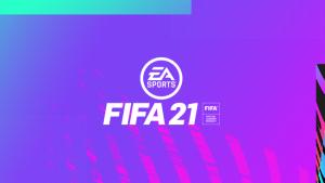 FIFA 21 Crack