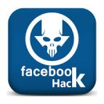 Facebook Hacker Pro 4.5 Crack