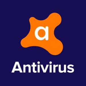 Avast Free Antivirus 21.4.2464 Build 21.4.6266 Crack