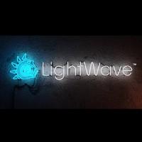 LightWave Crack 2020.0.3