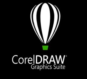 CorelDraw Graphics Suite 22.2.0.532 Crack