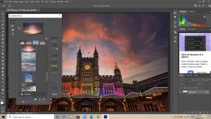Adobe Photoshop CS5 22.3 Crack