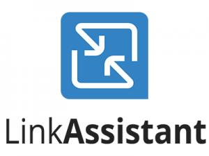 LinkAssistant Crack 6.39.4
