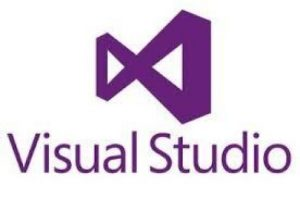 Visual Studio Community 8.10.3 Crack