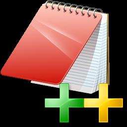 EditPlus 5.4 build 3522 Crack