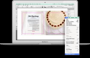 Adobe InDesign 2021 Build 16.2.1.102 Crack