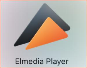 Elmedia Player 8.0 Crack