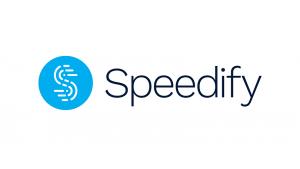Speedify 11.2.2 Crack