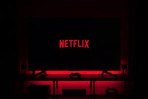 Netflix 7.105.0 Crack