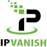 IPVanish 3.6.6.0 Crack