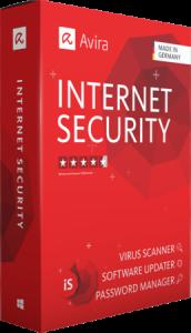 secsuite1Avira Internet Security 15.0.2107.2107 Crack