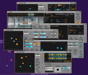 Ableton Live 11.0.5 Crack