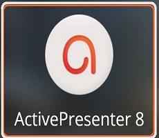 ActivePresenter Pro 8.5.0 Crack