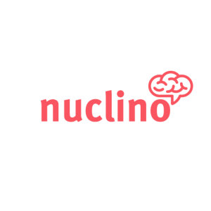 Nuclino 1.5.0 Crack