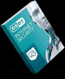 ESET Internet Security 14.2.19.0 Crack