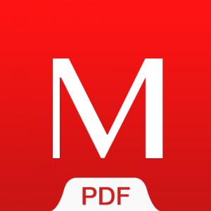 Master PDF Editor 5.7.70 Crack