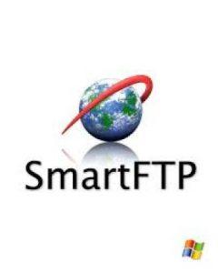 SmartFTP 10.0.2902.0 Crack