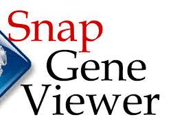 SnapGene Viewer Crack