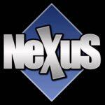 Winstep Nexus Ultimate 20.10 Crack
