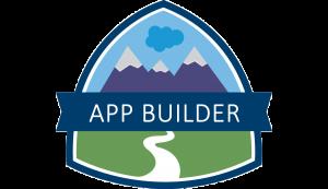 App Builder 2021.51 Crack