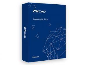 ZWCAD 2021 SP2 Crack