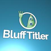 BluffTitler 15.3.0.7 Crack