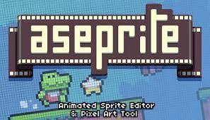Aseprite 1.2.28 Crack