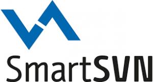 SmartSVN Crack