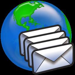 Gammadyne Mailer 62.0 Crack