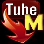 Windows TubeMate 3.20.9 Crack