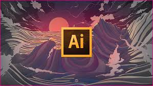 Adobe Illustrator 2021 v25.3.1.390 Crack