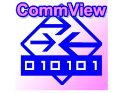 CommView 7.0 Build 790 Crack