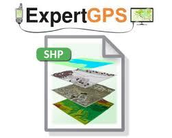 ExpertGPS 7.39 Crack
