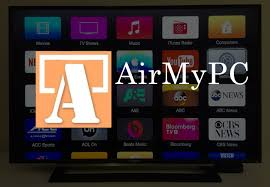 AirMyPC 5.0 Crack